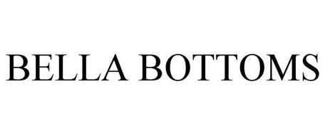 BELLA BOTTOMS