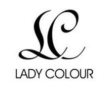 LC LADY COLOUR