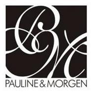 PM PAULINE&MORGEN