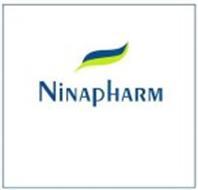 NINAPHARM