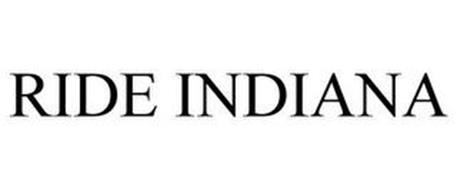 RIDE INDIANA