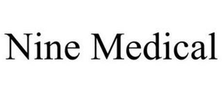 NINE MEDICAL