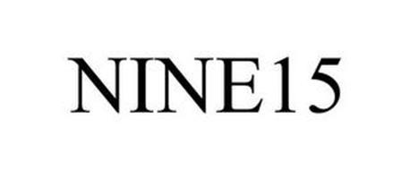 NINE15