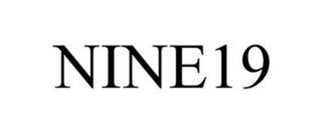 NINE19