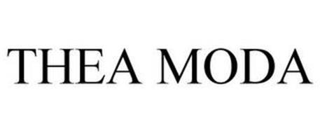 THEA MODA