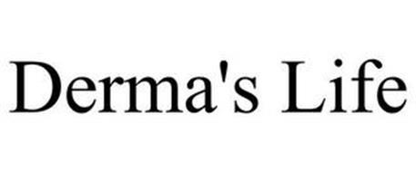 DERMA'S LIFE