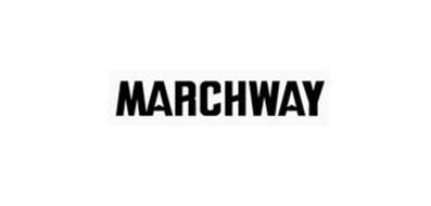 MARCHWAY