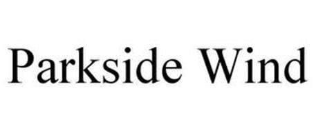 PARKSIDE WIND