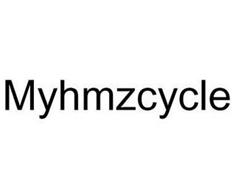 MYHMZCYCLE