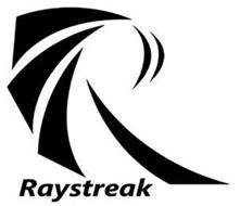 RAYSTREAK