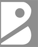 NINGBO BIGMOUTH ROBOTICS TECHNOLOGY CO., LTD.