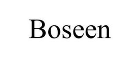 BOSEEN