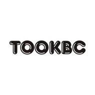 TOOKBC
