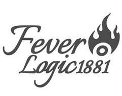 FEVER LOGIC 1881