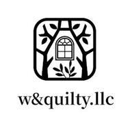W&QUILTY.LLC