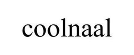 COOLNAAL