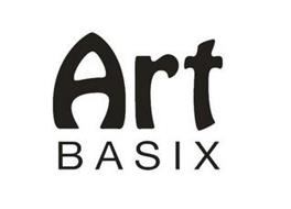 ART BASIX