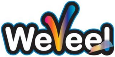 WEVEEL
