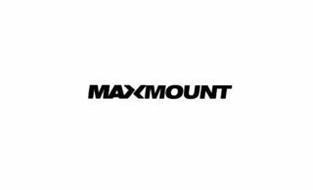MAXMOUNT