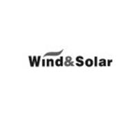 WIND&SOLAR