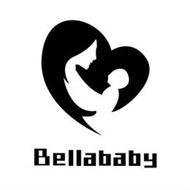 BELLABABY