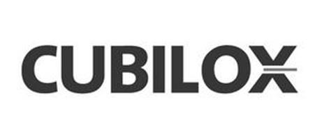 CUBILOX
