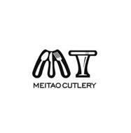 MT MEITAO CUTLERY