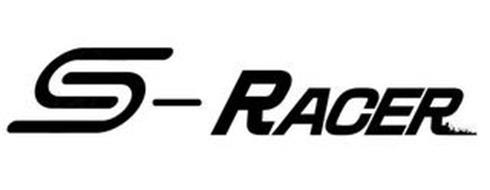 S-RACER