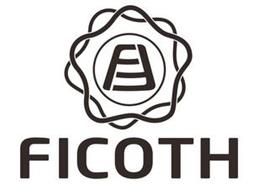 FF FICOTH