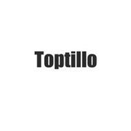 TOPTILLO
