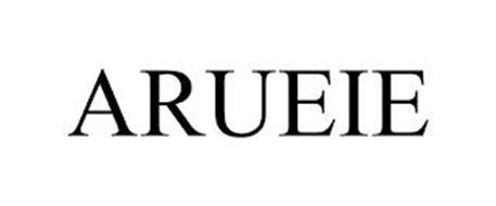 ARUEIE