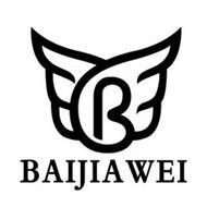 B BAIJIAWEI