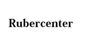 RUBERCENTER