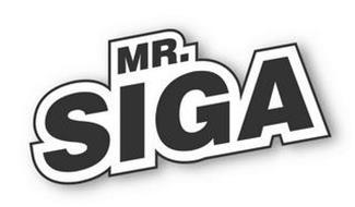 MR.SIGA