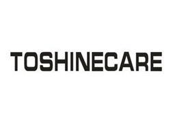 TOSHINECARE