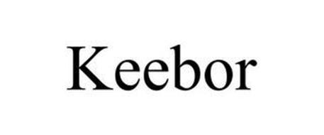 KEEBOR
