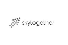 SKYTOGETHER