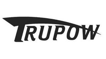 TRUPOW