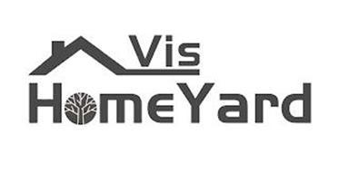 VISHOMEYARD