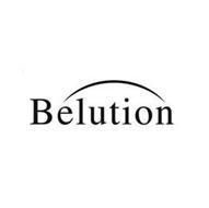 BELUTION