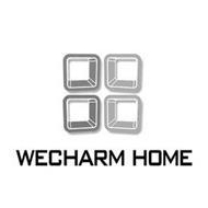 WECHARM HOME