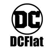 DC DCFLAT