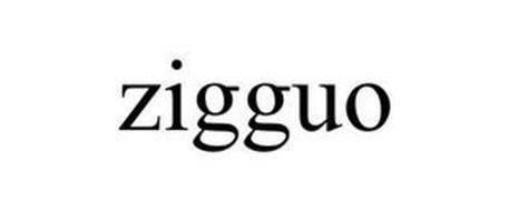 ZIGGUO