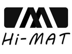 M HI-MAT