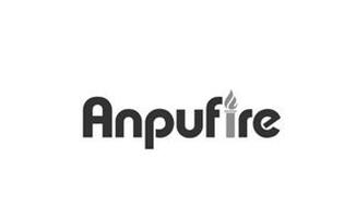 ANPUFIRE