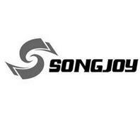 SONGJOY