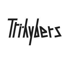 TRI-HYBERS