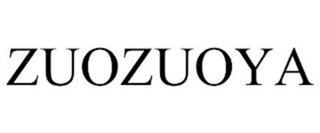 ZUOZUOYA