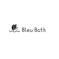 BLEU BATH