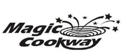 MAGIC COOKWAY